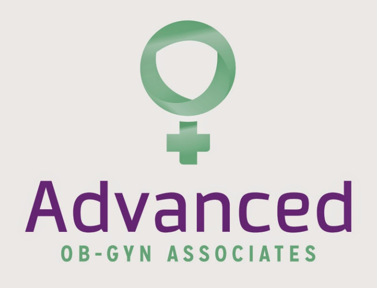 Advanced Obgyn Associates Logo