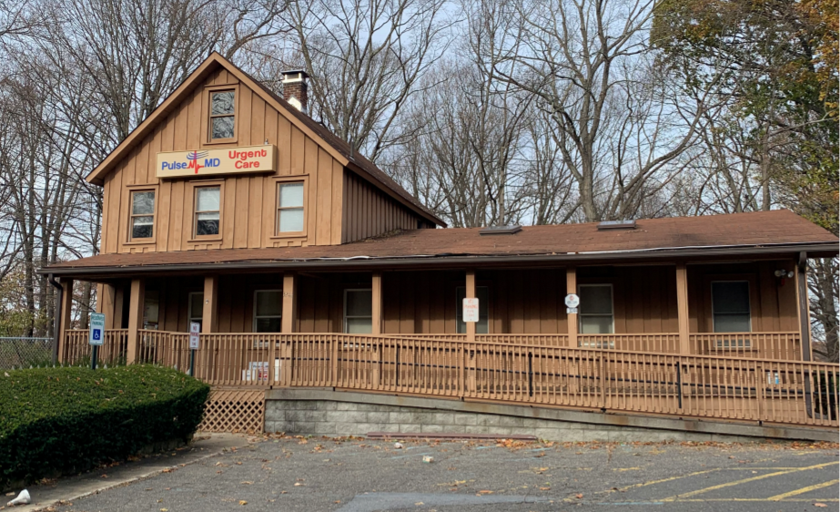 Pulse-MD Urgent Care - Mohegan Lake - Urgent Care Solv in Mohegan Lake, NY
