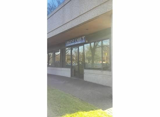 Virginia Urgent and Primary Care - Urgent Care Solv in Springfield, VA