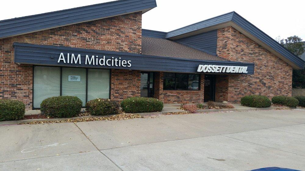 Photo for AIM Mid-Cities Hurst , (Hurst, TX)