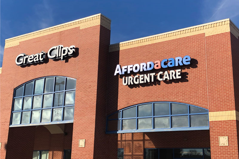 Affordacare (Wichita Falls, TX) - #0