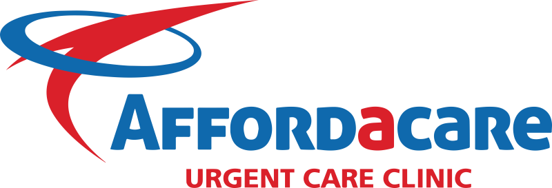 Affordacare - Wichita Falls Logo