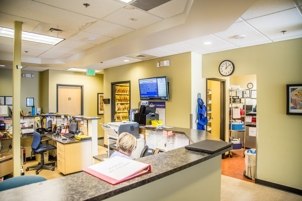 Photo for Rocky Mountain Urgent Care , Westminster, (Westminster, CO)