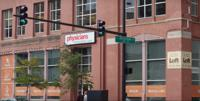 Photo for Physicians Immediate Care , West Loop, (Chicago, IL)