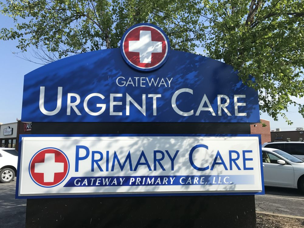 Gateway Urgent Care Llc Book Online Primary Care In Owensboro