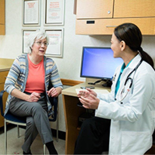 Photo for CVS MinuteClinic , (Santa Monica, CA)