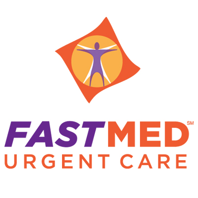 FastMed Urgent Care Logo