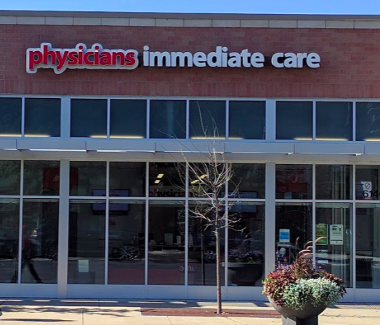 Photo for Physicians Immediate Care , Edgewater, (Chicago, IL)