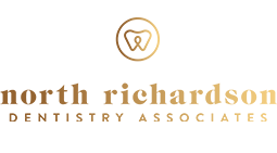 North Richardson Dentistry Associates Logo