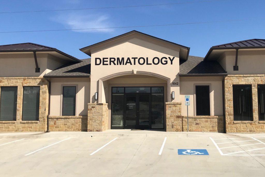 Center For Dermatology (Grapevine, TX) - #0