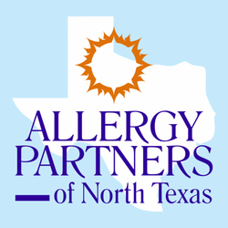 Allergy Partners Of North Texas (Frisco, TX) - #0