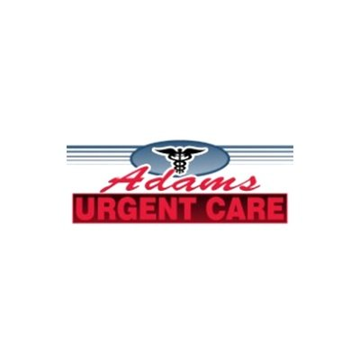 Pulaski Urgent Care Book Online Urgent Care In Pulaski Ny 13142