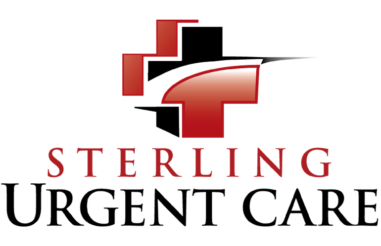 Sterling Urgent Care - Idaho Falls Logo