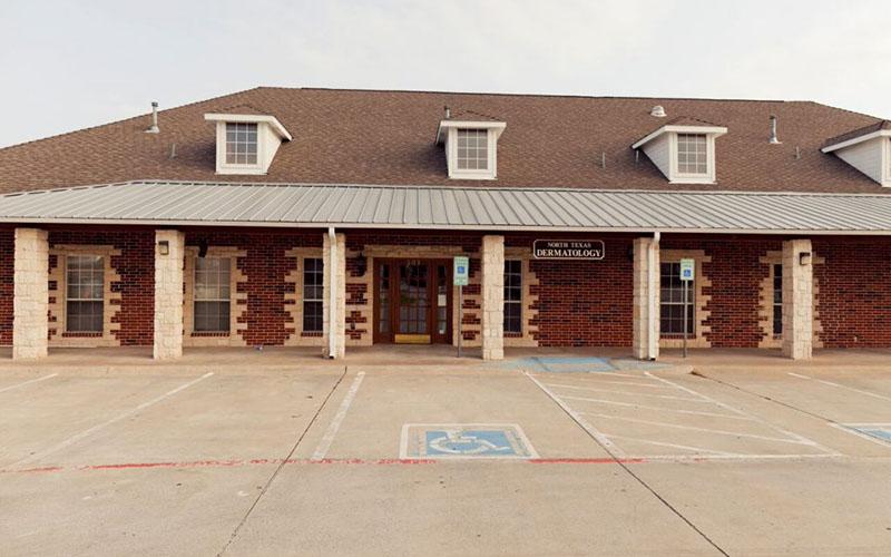 North Texas Dermatology Plano (Plano, TX) - #0