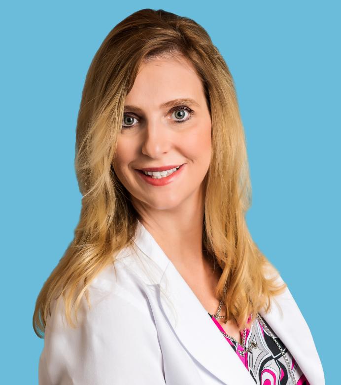 North Texas Dermatology Plano - Dermatologist Solv in Plano, TX