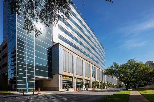 Photo for North Texas Allergy & Asthma Associates , Baylor Dallas, (Dallas, TX)