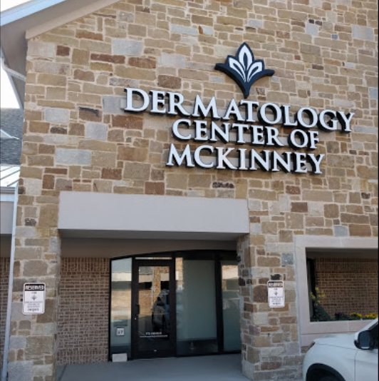 Dermatology Center Of Mckinney - Book Online - Dermatologist in