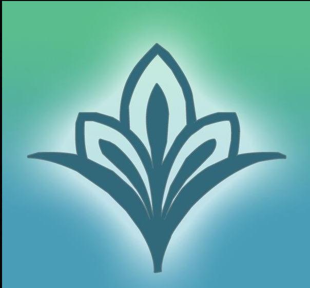 Dermatology Center Of Mckinney Logo