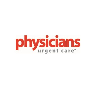 Physicians Immediate Care (Highland, IN) - #0