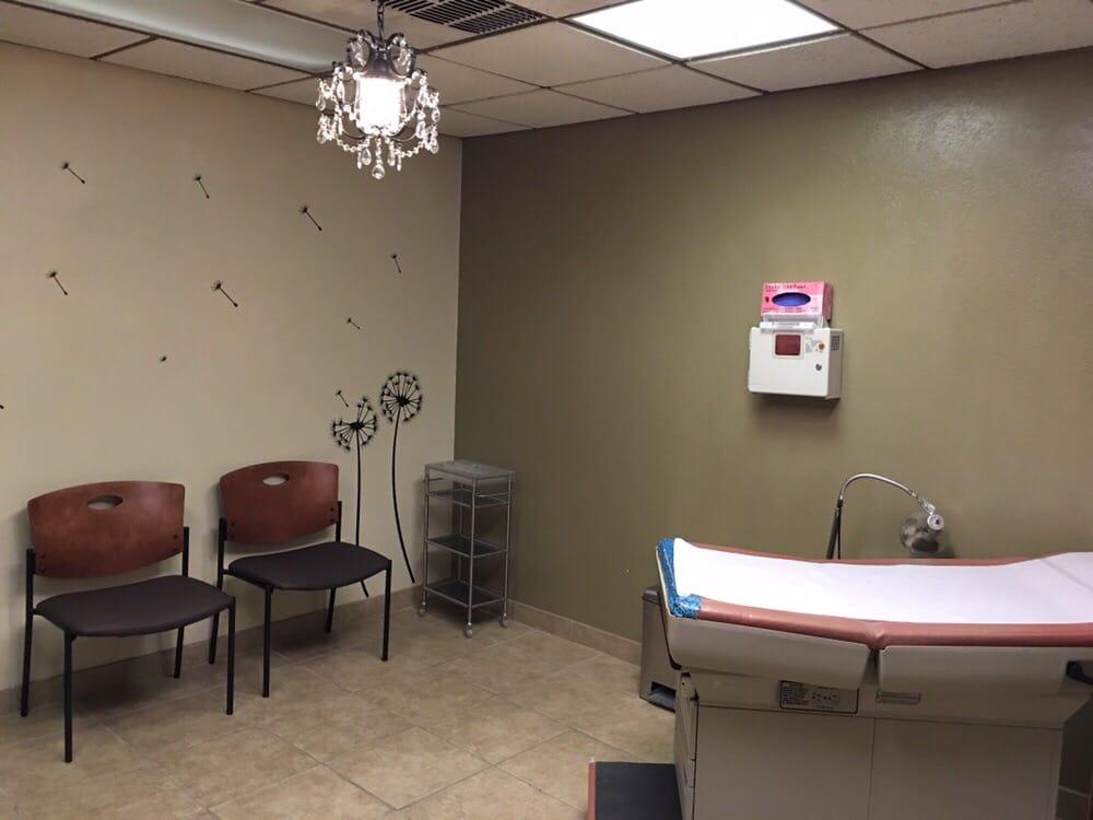 Pioneer Healthcare Clinic - Urgent Care Solv in Mesquite, TX