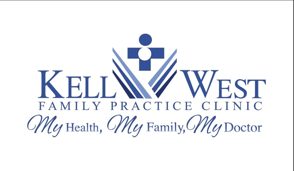 Kell West Family Practice Clinic - Urgent Care Solv in Wichita Falls, TX