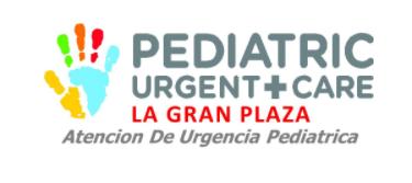 Pediatric Urgent Care - La Gran Logo