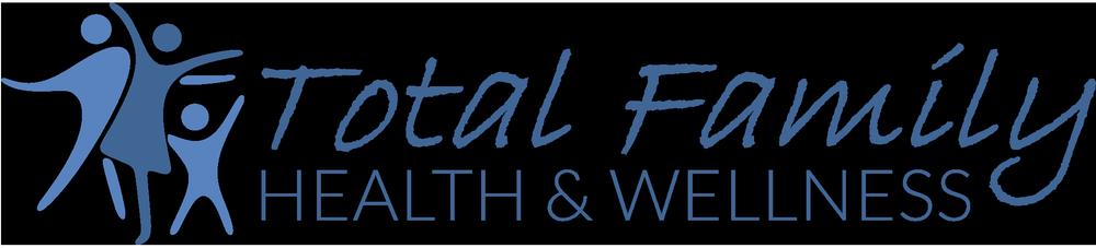 Total Family Health & Wellness (Murfreesboro, TN) - #0