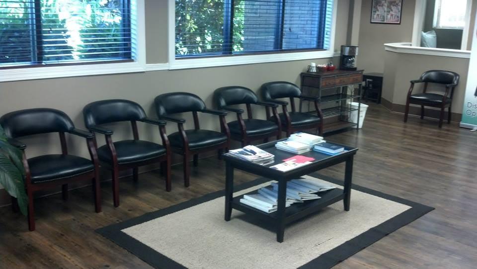 Total Family Health & Wellness - Urgent Care Solv in Murfreesboro, TN