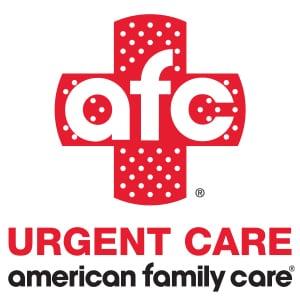 AFC Urgent Care - NE Portland - Urgent Care Solv in Portland, OR