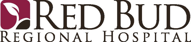 Red Bud Regional Hospital Logo