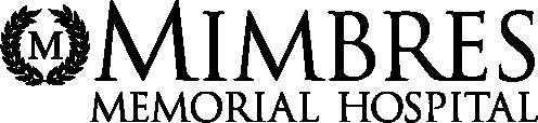 Mimbres Memorial Hospital Logo