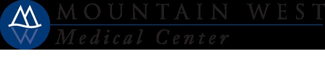 Mountain West Medical Center Logo