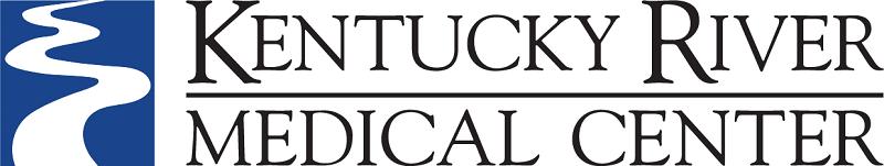 Kentucky River Medical Center Logo