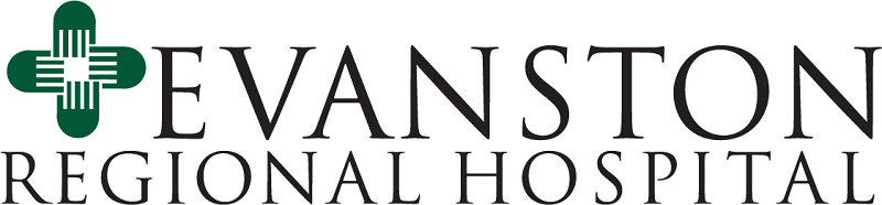 Evanston Regional Hospital Logo