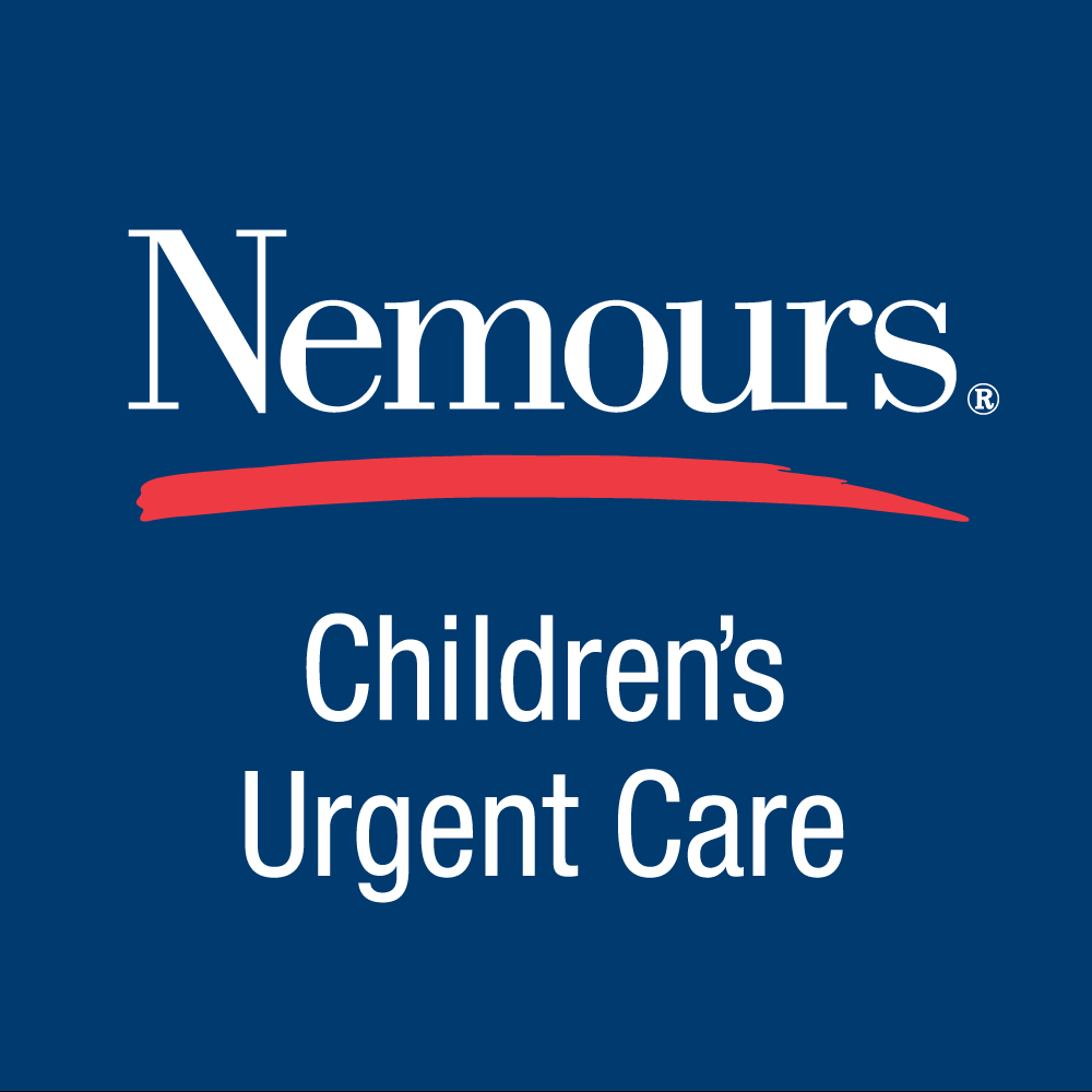 Nemours Children S Urgent Care Book Online Pediatric Urgent Care