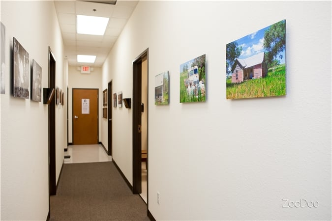 Photo of Seven Oaks Family Medicine in Cedar Park, TX
