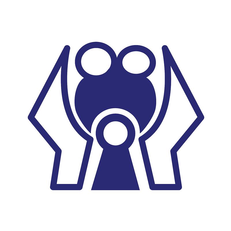 McAllen Family Urgent Care Logo