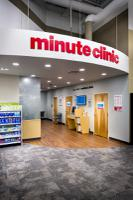 Photo for CVS MinuteClinic , Dallas (Westcheter), (Dallas, TX)