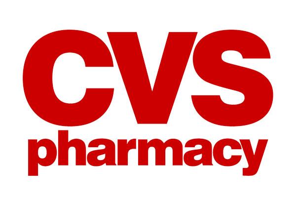 CVS MinuteClinic - Dallas (Westcheter) Logo