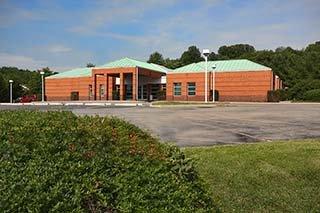 VelocityCare Urgent Care Center - Urgent Care Solv in Daleville, VA