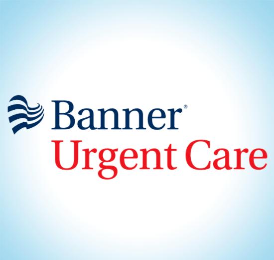 Photo of Banner Urgent Care in Phoenix, AZ