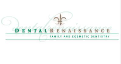 Dental Renaissance Logo