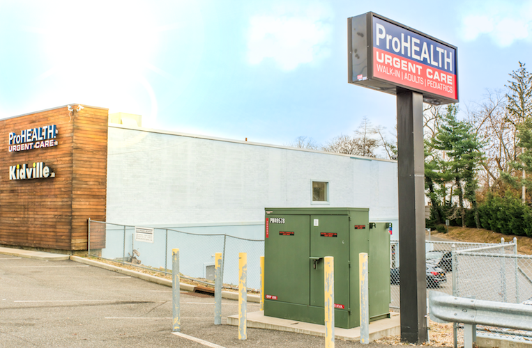 Photo for ProHEALTH Urgent Care ,  Roslyn, (Roslyn Heights, NY)