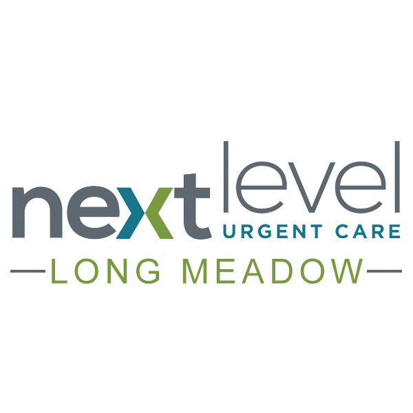 Photo for Next Level Urgent Care - Long Meadow , (Richmond, TX)