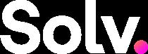 Solv Logo