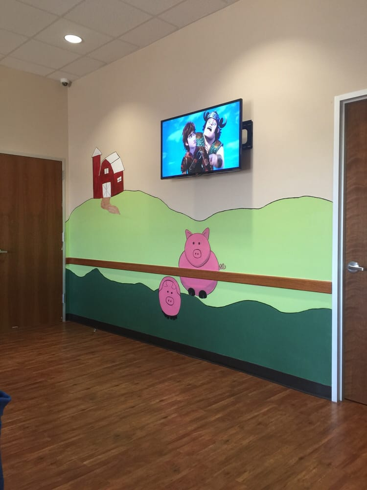 Photo for Little Spurs Pediatric Urgent Care , (San Antonio, TX)