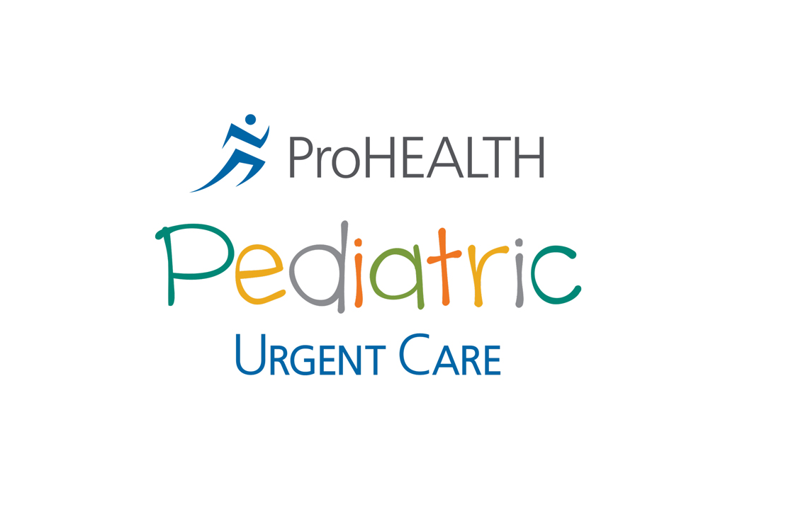 ProHEALTH Pediatric Urgent Care - Wantagh - EXPANDED HOURS - Urgent Care Solv in Wantagh, NY