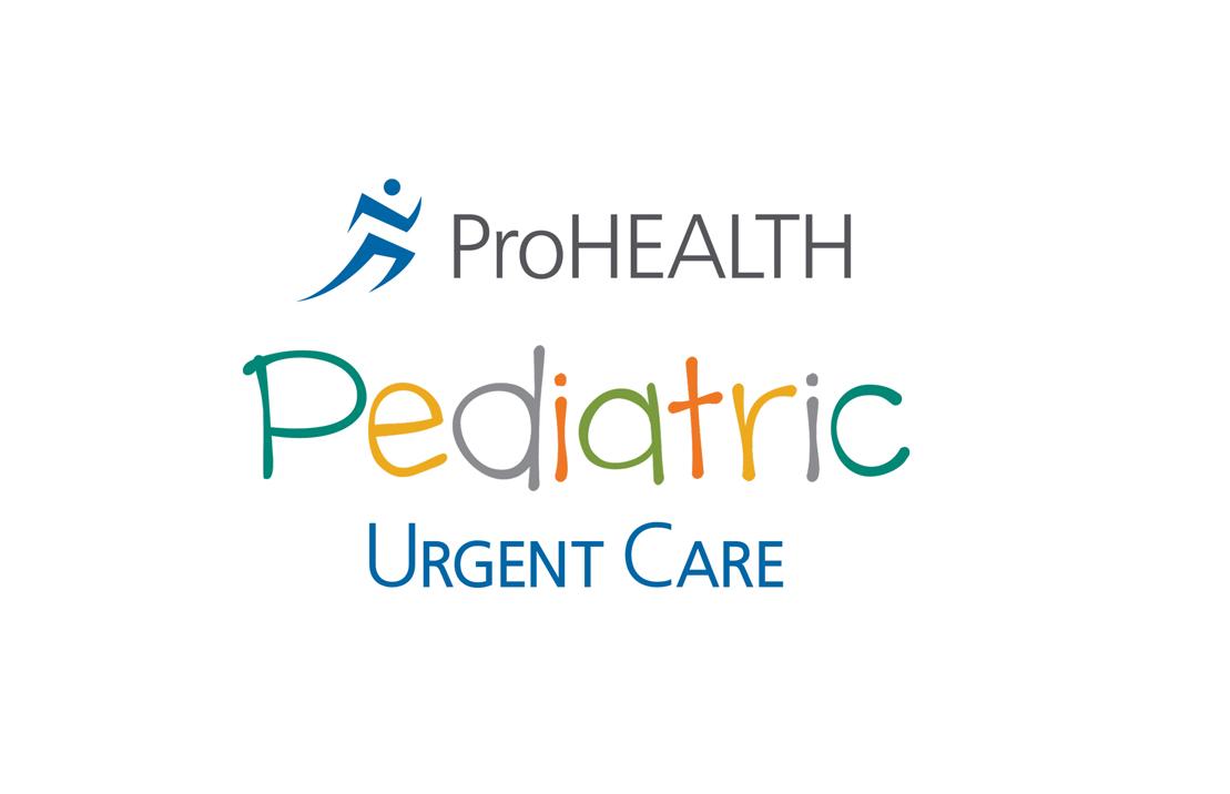 ProHEALTH Pediatric Urgent Care (Wantagh, NY) - #0