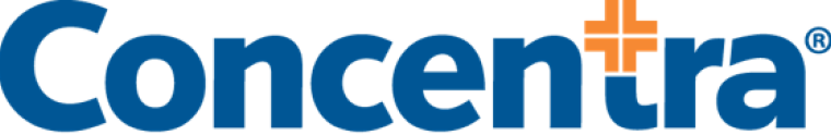 Concentra Urgent Care Logo