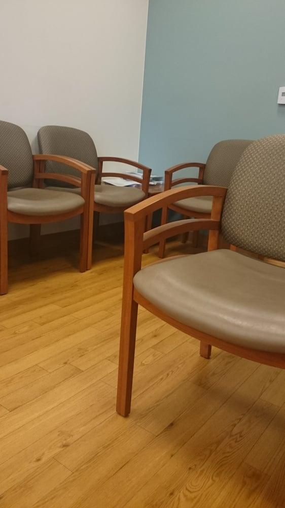 Glendora Urgent Care Center - Urgent Care Solv in Glendora, CA